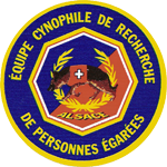 Subscribe to Association Cynophile de Recherche d'Alsace GOERSDORF
